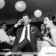 Larz Anderson Auto Museum Wedding